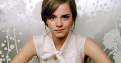 13 Books Recommended by 'Harry Potter' Star Emma Watson