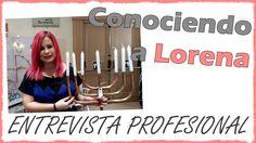 Accesorios decorativos de cobre - 3º entrevista