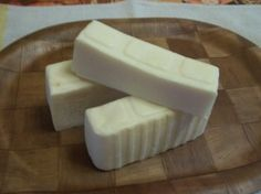 Mosószappan megfáradt napraforgó olajból Soap Making, Helpful Hints, Household, Homemade, Diy, Food, Health, Green, Ideas