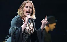 Tickets for her 107-date arena tour sold out in seconds, and she wowed the…