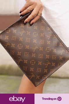 8ccd77e277f1 Shop Louis Vuitton bags on eBay. From new to preowned