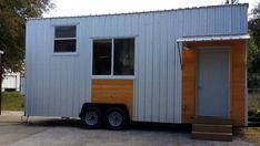 custom-tiny-house-with-split-level-floor-plan-001