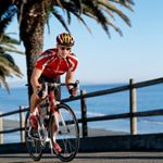 In the beginning, cycling can be a difficult sport. Here are 10 tips that will keep you from having to learn the hard way.