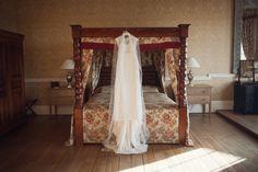 Real Weddings by KARA: A winter light wedding at Castle Durrow, Co. Light Wedding, Wedding Fair, Groomsmen Suits, Winter Light, Irish Wedding, Stay The Night, Kara, Real Weddings, Castle