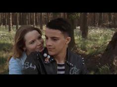 Prolomit zeď CZ Dabing • Celý Film - YouTube Film, Youtube, Couple Photos, Couples, Music, Movies, Movie, Couple Shots, Musica