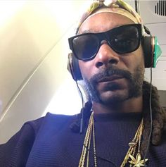 Rapper Snoop Dogg says religion changed his 'gangsta' lifestyle and now he'd 'rather have Jesus than silver and gold'   Christian News on Christian Today