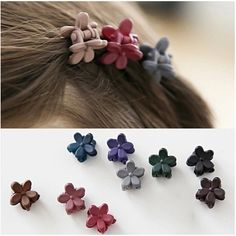 1pc/lot elastic band bracelet hair accessories baby girl headband clips gum weave baffle braided bow bandana ornaments 7019♦️ SMS - F A S H I O N 💢👉🏿 http://www.sms.hr/products/1pclot-elastic-band-bracelet-hair-accessories-baby-girl-headband-clips-gum-weave-baffle-braided-bow-bandana-ornaments-7019/ US $0.39