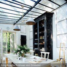 Skandinavischer Kronleuchter | Licht | Pinterest | Kronleuchter Modern,  Kronleuchter Und Wohnzimmer Modern