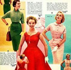 Lana Lobell Catalog - Spring and Summer Fashion Sonata