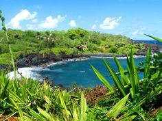 emerald green beach bags images kenyan made - Google Search