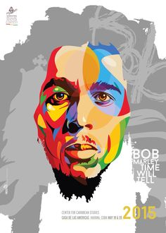 *Bob Marley* More fantastic posters & prints, pictures and videos of *Bob Marley* on: https://de.pinterest.com/ReggaeHeart/