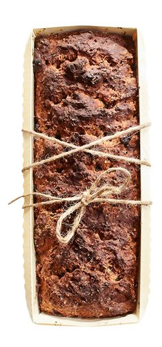 Helppo saaristolaisleipä Bread Recipes, Banana Bread, Bakery, Rolls, Food And Drink, Favorite Recipes, Snacks, Desserts, Finland
