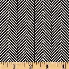 Timeless Treasures Tailor Made Zig Zag Stripe  Item Number: EG-779 Our Price: $8.48 per Yard   Compare At: $9.99 per Yard