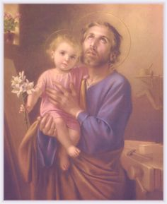 The Practice of the Nine First Wednesdays  A Devotion Promulgated by the Pious Union of St. Joseph
