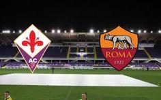 4 ° giornata Serie A : Il pronostico di Fiorentina - Roma Sarà Fiorentina Roma il postico serale di questa quarta giornata del campionato di Serie A. I viola arrivano alla sfida dopo il pareggio a reti bianche in casa del Paok in Europa League, mentre i gia #pronosticofiorentinaroma