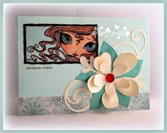 """I added """"Jackie C"""" to an #inlinkz linkup!http://getthejclook.blogspot.co.uk/2014/11/add-die-cut-at-dilly-beans.html"""