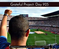 Today I'm grateful for standing up for what you believe in  Stand up for what you believe in, even if that means standing alone.  Want FREE Grateful bracelets in blue, black, or white? Available now by clicking => http://GratefulProject.org/ #rbas #gratefulprojectday #tgpday925 #standup #believe