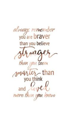 Happy motivational quotes new be positive quotes motivational quote art wallpaper quotes coolest of happy motivational Happy Motivational Quotes, Motivational Quotes Wallpaper, Great Inspirational Quotes, Positive Quotes, Strong Quotes, Positive Affirmations, Good Life Quotes, Cute Quotes, Quotes To Live By