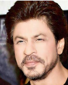 His eyes so attractive Bollywood Actors, Bollywood Celebrities, Bollywood Fashion, Ranveer Singh, Shahrukh Khan, Kareena Kapoor Khan, Deepika Padukone, My Name Is Khan, Richest Actors