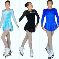 ChloeNoel Skatewear Dresses https://figureskatingstore.com/dresses/chloenoel-skatewear-dresses/ #figureskating #figureskatingstore #figureskates #skating #skater #figureskater #iceskating #iceskater #icedance #ice #iceskatesforkids #girlsiceskates #womensfigureskates #buyiceskates #womensskates