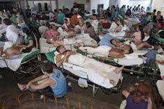 Mag @MaggieTeacher  11 minHá 11 minutos Hospitais publicos noBrasil @Anholeto @cunha_edison @LelexDutra @Ary_AntiPT @SakaSakamori @antipt @APetista