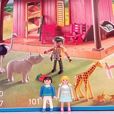 Queridos Reyes Magos... #playmobil #playmobilove #playmobilefigures #playmo #playmobilworld #playmofigures #toy #iloveplaymo #iloveplaymobil #toyphotography #playmobilfans #clicks #playmographer #instaplaymobil #playmobilspain #playmobilespaña #playmobilviajero #playmobilporelmundo #sharethesmile #geobra #famobil #playmobilcollectorclub #navidad