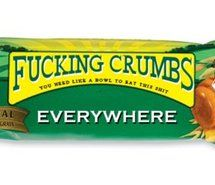 SO TRUE! Nature Valley Crunchy Granola Bars really are crumbly lol Pin It, Nature Valley Granola, Haha Funny, Funny Stuff, Funny Shit, Funny Things, Random Stuff, Random Things, Awesome Things