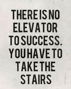 Success Quotes Inspirational Motivational Quotes