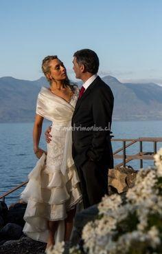www.matrimonios.cl