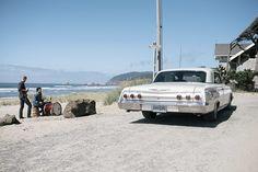cannon beach, oregon, 2014 Cannon Beach, Oregon, Places To Visit