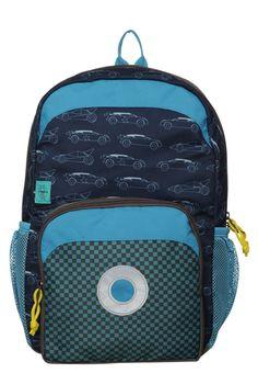 ¡Consigue este tipo de mochila de Lässig ahora! Haz clic para ver los detalles. Envíos gratis a toda España. Lässig Mochila dunkelblau: Lässig Mochila dunkelblau Complementos   | Complementos ¡Haz tu pedido   y disfruta de gastos de enví-o gratuitos! (mochila, mochila, mochilas, petates, petate, backpack, rucksack, backpacks, rucksack, mochila, sac à dos, zaino)