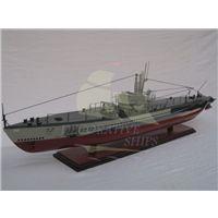 US Balao Montajlı Denizaltı-100cm 996,36 TL