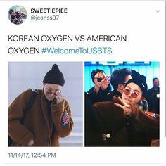 Jung Hoseok, Jung Kook Bts, Kdrama Memes, Bts Memes, K Pop, Jhope, Namjoon, Jimin, Bts J Hope
