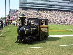 The Purdue University Boilermakers Mini Mascot, The Boilermaker X-tra Special VI.