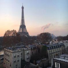 Speed dating vaření paříž