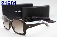 Sunglasses2013.info Cheap Prada Sunglasses $44.80, #cheap #glass #Prada #Sunglasses2013.info #Sunglasses