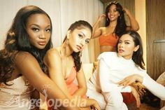 Kiran Jassal says Miss Universe Philippines was a once in a lifetime experience