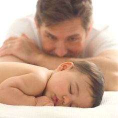 Help Newborn! 10 Tips for Young Mothers and First Time Parents Tip 1 - Sleep When Your Newborn Sleeps.Plenty of Skin to Skin Contact. - read all the points.
