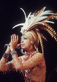 Josephine Baker, Vintage Black Glamour, Vintage Beauty, Vintage Glam, African American Hairstyles, African American History, Belle Epoque, Showgirls, Beautiful Black Women
