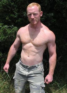 Can believe sexy nude redhead males commit error