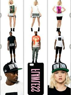 Beyoncé Merchandise