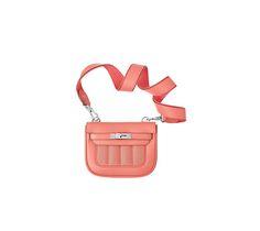 birkins handbags - Double Sens Hermes reversible tote bag in atoll blue swift ...