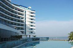 Hotel Las Americas Global Resort Torre del Mar