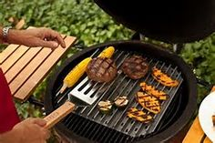 grillgrate - Bing Images