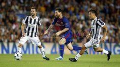 Lionel Messi #FCBarcelona #Messi #MessiFCB #FansFCB #Football #10 #FCB World Cup Russia 2018, World Cup 2018, Fifa World Cup, Barcelona Website, Fc Barcelona, Football Tournament, International Football, Lionel Messi, The Man