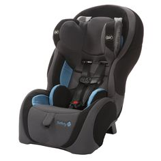http://www.amazon.com/Safety-1st-Convertible-Discontinued-Manufacturer/dp/B0032BEFPK