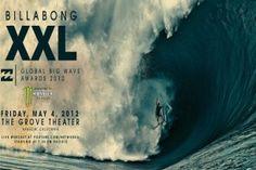 Billabong XXL 2012