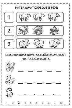 atividades+com+números.jpg (472×700)