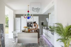 #home #italianlifestyle #borgoitaliano #BI #sunflower #design #event #nextstop #istanbul #italianhab