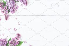 Ad: Spring lilac flowers by Flaffy on Spring flowers. Lilac flowers on white wooden background. Top view, flat lay This item includes 1 JPEG file License terms: More floral Stock Background, Background Images, Wooden Background, Lilac Flowers, Spring Flowers, Purple Flats, Purple Door, Website Images, Lomography